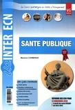 Maxence Cormerais - Santé publique.