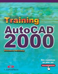 AutoCAD 2000.pdf