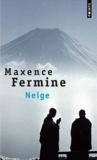 Maxence Fermine - .