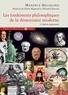 Maxence Hecquard - Les fondements philosophiques de la démocratie moderne.