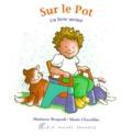 Maxie Chambliss et Marianne Borgardt - Sur le pot.