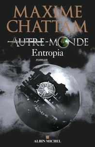 Birrascarampola.it Autre-Monde Tome 4 Image