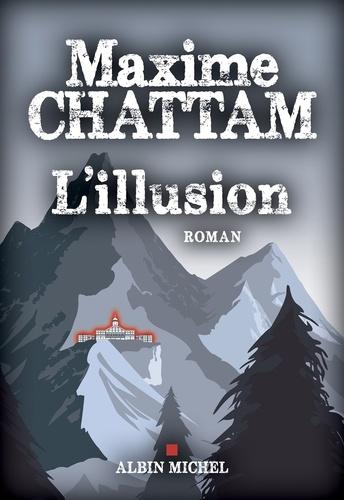 L'Illusion - Format ePub - 9782226457912 - 15,99 €