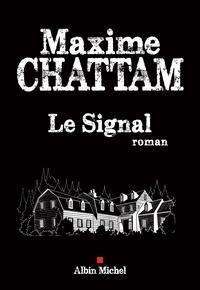 Top 20 des ebooks gratuits à télécharger Le Signal