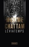 Maxime Chattam - Leviatemps.