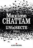 Maxime Chattam - Une secte.