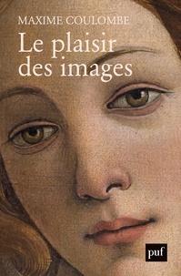 Livres électroniques gratuits à télécharger au format pdf Le plaisir des images 9782130820789 in French