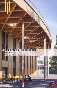 Les écoles Jules Verne - Archi5.pdf