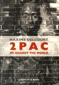 2Pac - Me against the world.pdf