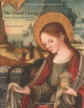 Maxime Deurbergue - The Visual Liturgy - Altarpiece Painting & Valencian Culture.