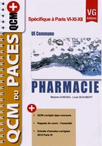 Histoiresdenlire.be Pharmacie UE commune - Optimisé pour Paris 6/11/12 Image