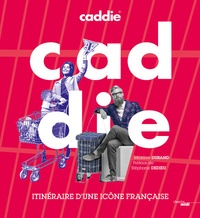 Caddie - Itinéraire dune entreprise française.pdf