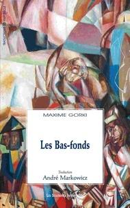 Goodtastepolice.fr Les Bas-fonds Image