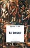 Maxime Gorki - Les Estivants.