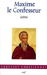 Lettres.pdf