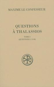 Questions à Thalassios - Tome 1 (questions 1 à 40).pdf