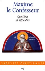 Rhonealpesinfo.fr Questions et difficultés Image