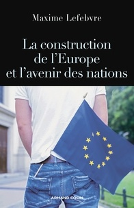 La construction de lEurope et lavenir des nations.pdf