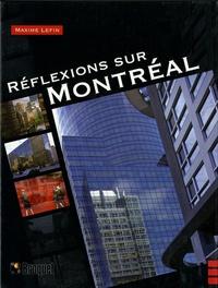 Réflexions sur Montréal.pdf