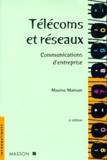 Maxime Maiman - .