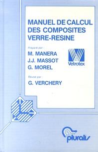 Manuel de calcul des composites verre-résine.pdf