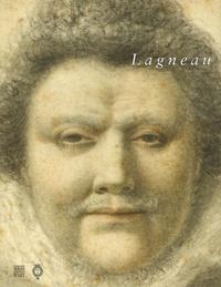 Maxime Préaud et Barbara Brejon de Lavergnée - Lagneau.