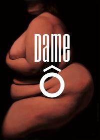 Maxime Sodji - Dame Ô. 1 DVD