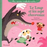 Le loup et les sept chevreaux.pdf