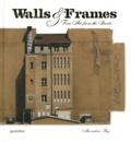 Maximiliano Ruiz - Walls & Frames - Fine Art from the Streets.