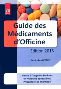 Guide des médicaments dofficine.pdf