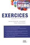 Maximilien Jacqueline et Thomas Mignot - Exercices.