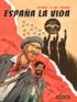 Maximilien Le Roy et Eddy Vaccaro - España la vida.
