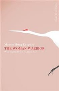 The Woman Warrior.pdf