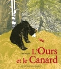 May Angeli - L'ours et le canard.