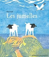May Angeli - Les Jumelles.