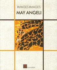 May Angeli - May Angeli.