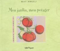 May Angeli - .