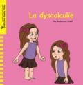 May Benhayoun Sadafi - La dyscalculie.