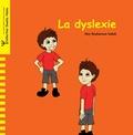 May Benhayoun Sadafi - La dyslexie.