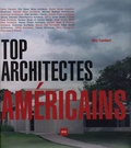 May Cambert - Top architectes américains.