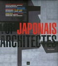 May Cambert - Top Architectes japonais.