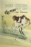 May d'Alençon et  Loiseau - Bon chien, mon ami.
