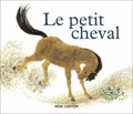 May d' Alençon et Kersti Chaplet - Le petit cheval et le vieux chameau.