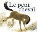 May d' Alençon - .