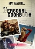 May Haverhill - My personal cookbook.