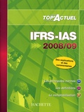 May Helou - IFRS-IAS.