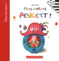 May et  Pylb - Mais arrête Peskett !.