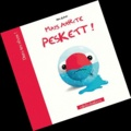 May & Pylb - Dans la tête de Peskett.