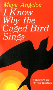 I Know Why the Caged Bird Sings.pdf