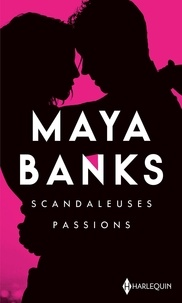 Costituentedelleidee.it Scandaleuses passions Image